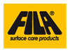 Fila - Surface care products