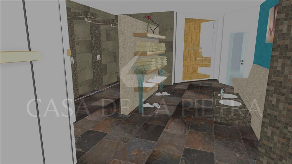 fotorealistische 3d planung auch f r besondere projekte. Black Bedroom Furniture Sets. Home Design Ideas
